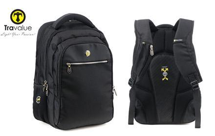 包 背包 书包 双肩 440_280图片