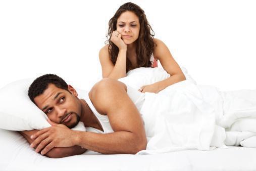 男女性交自拍_女人第一次做爱的性感受 揭男女做爱第一次必备的技巧