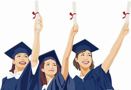 4月高等教育自学考试周末开考(图) - 教育 - 中国