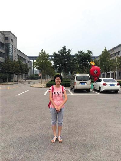 天津师范大学一名大一女生在单人宿舍内烧炭自杀