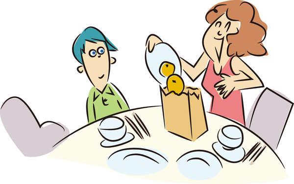 动漫 卡通 漫画 设计 矢量 矢量图 素材 头像 600_376