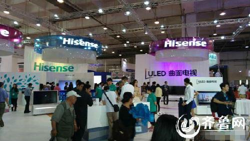 创新性企业,闪联,td产业联盟等技术标准组织,运营商中国移动以及世界