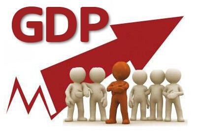 21省半年GDP增速超一季度 多地下半年加码投