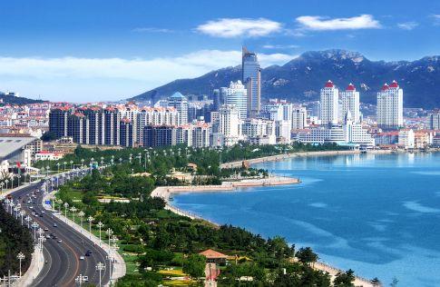 全国宜居城市排行公布 衡量宜居城市竞争力核
