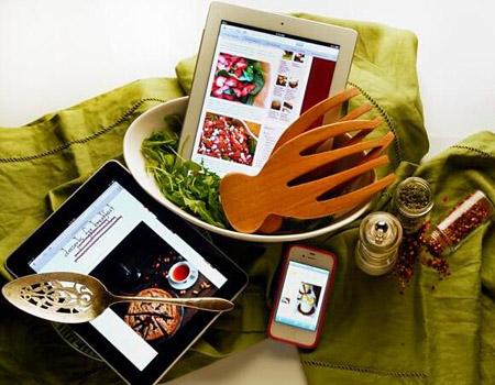 """网售食品新规引关注 新规或促使""""票友""""转正(图)"""