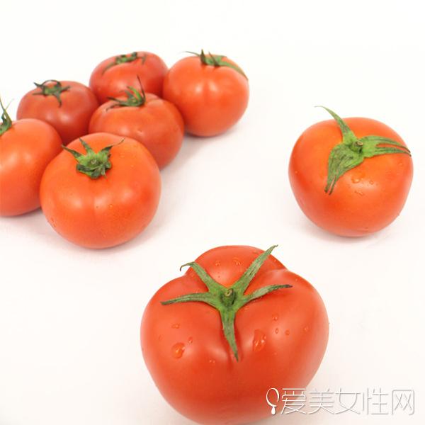谨记!这11种食物空腹时千万不能吃 - 中国网山