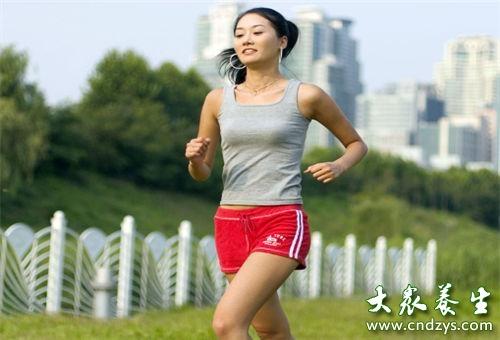 的减肥要闻适合男人运动-中国网强度-中偶尔一天断食图片