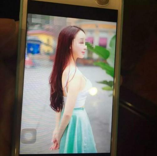 杭州端掉卖淫团伙现场曝光  盘点近期端掉的卖淫团伙