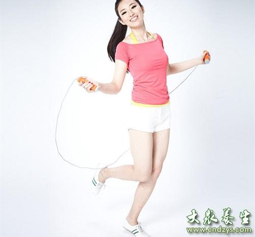 十种瘦身卡路里减肥运动方法-中国网要闻-中一日燃烧汤是真是假图片