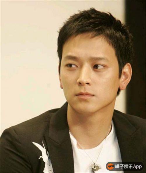 韩国最新版最帅男演员排行榜 找一找有你欧巴
