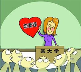 """今日热点舆情(09月22日)""""打死你也白打""""是对警察持枪权的侮辱"""