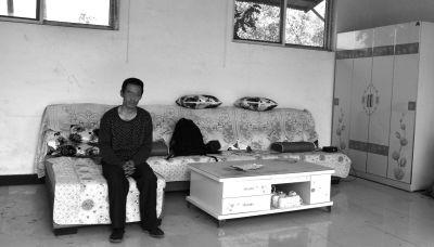 山东冠县农村越南新娘集体出逃 农村娶媳妇难引人反思?(图)