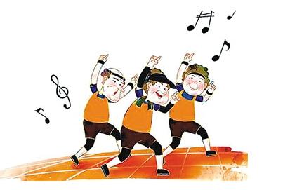 北江河畔,公园绿道,处处可见广场舞。其实,部分老年人长期跳舞过度,导致膝关节出现疼痛、肿胀、活动受限、下蹲困难、关节内弹响等症状,需引起重视。 30岁之后,人体的膝关节便开始退化,此时就得好好保护膝盖,预防骨关节炎。临床上,骨关节炎以50岁以上的患者多见,尤其是肥胖的女性。