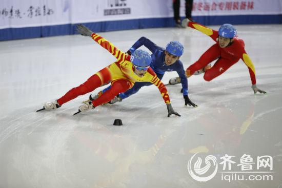 中国梦运动美手抄报
