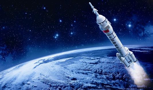 """4.24中国航天日 第一颗人造卫星发射成功   今天记者从中国政府网获悉,国务院同意自2016年起将每年4月24日设立为""""中国航天日""""。   21日发布的《国务院关于同意设立""""中国航天日""""的批复》显示,工业和信息化部、国防科工局关于设立""""中国航天日""""的请示已经国务院同意,自2016年起,将每年4月24日设立为""""中国航天日""""。具体工作由工业和信息化部、国防科工局商有关部门组织实施。   相关链接:   为什么将"""