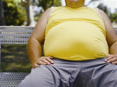 初二男生300斤 因太胖不得不休学图片
