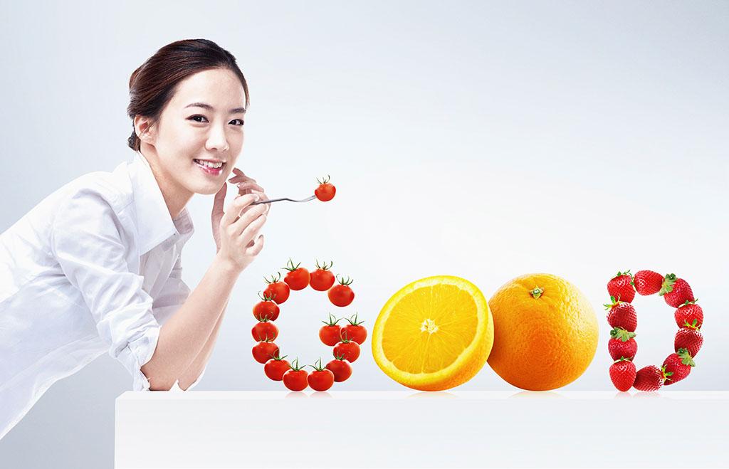 药补不如食补 女性亚洲人成网站77777美丽的四字口诀
