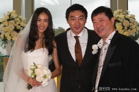 赵磊此前曾任职于香港elite模特经纪公司并曾主办elite世界精英模特图片