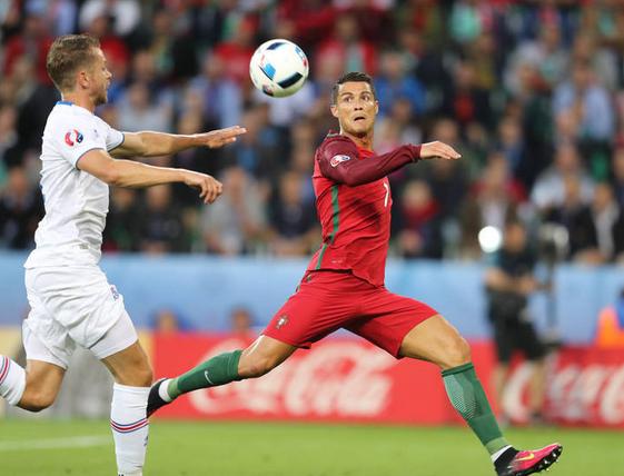 小国创造了欧洲杯的奇迹