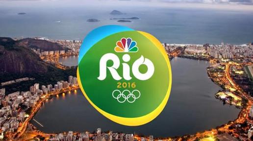 里约奥运会倒计时10天 缘何170万门票滞销数万人退票?(组图)