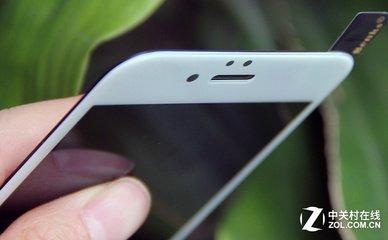 智能手机将进入玻璃外壳时代 3D玻璃等产业链有望爆发