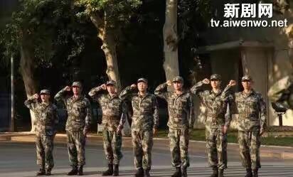 > 正文     刘昊然他183 是可以相信的 那么 下图 杜海涛有比刘昊然矮
