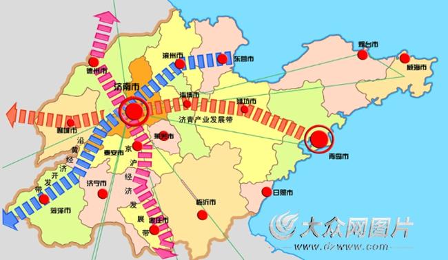 皇冠投注网址网上赌场:济南中心城区
