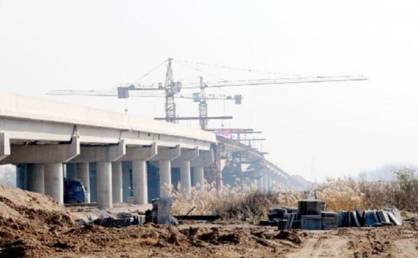结构设计大赛 桥