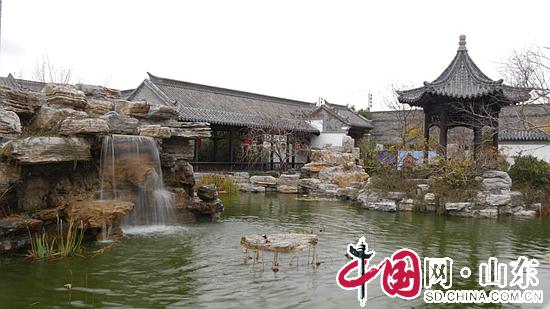 影游·青岛温泉——暖乡之旅成功举办(组图)