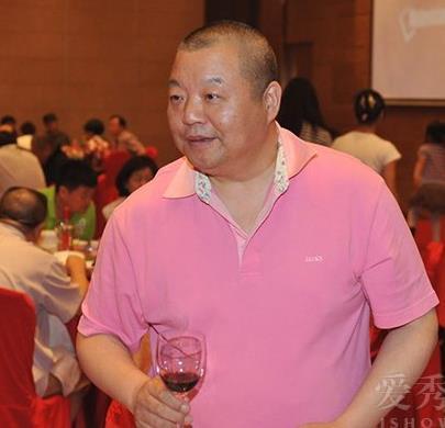盘点娱乐圈妻子怀,jyxiaozhi.taobao.com孕,,还背妻偷腥的10大渣男
