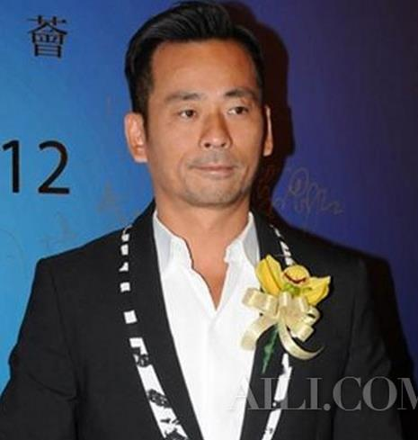 盘点娱乐圈妻子怀,jyxiaozhi.taobao.com孕,还背妻偷腥的10大渣男