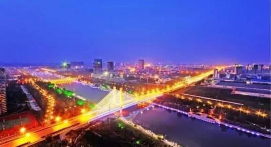 山东省经济前十排行榜