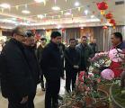 河东区新型职业农民培育工作总结发布会召开