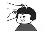 盘点理发师的神级作品