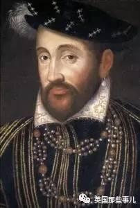 法国亨利二世的儿子_《美女与野兽》背后 是一段暗黑又心酸的真实故事 - 中国网要闻 ...