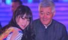 赵本山女儿被忽悠 这是怎么回事?(组图)