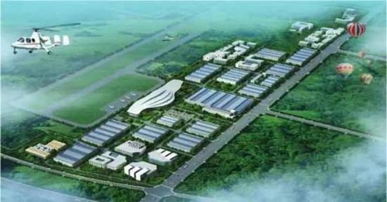 青岛慈航机场效果图    4月13日,在青岛市环保局官方网站上,青岛慈航通用机场工程建设项目首次环评公示。根据官方发布的最新公示,该项目为通用机场建设工程,为B类通航机场。项目选址于平度市旧店镇东侧约5.8km处,占地面积约550亩,合计366668.5,总投资约25736.96万元。    据悉,项目主要规划建设通航机场、空管工程、航站区综合配套、飞行培训机构、飞行俱乐部、航空文化展示中心(博物馆)等,打造集通航作业、公共服务、低空旅游、商务飞行、航空运动、飞行培训、航空科普、航空器托管维护及相关