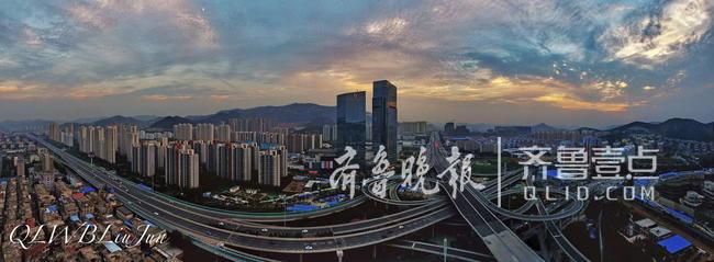 大部制改革背后的济南智慧:消除城乡二元结构
