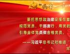 【视频】山东省滨州市北镇街道办事处党建工作纪实