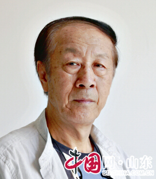 著名水彩画家封思孝最新画集出版发行 中外采风精品荟萃(组图)