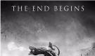 权力的游戏第七季今天回归 这一季只有七集!