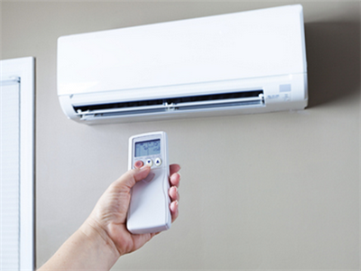关上空调吧 出汗才是人体最有效的降温方式(图)