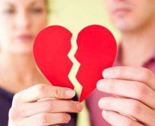 嫁外国小伙离婚难 小心这些方面的差距!(组图)
