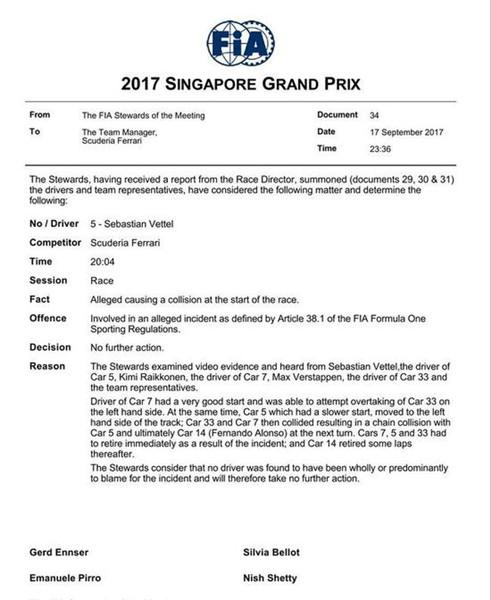 FIA文件.jpg