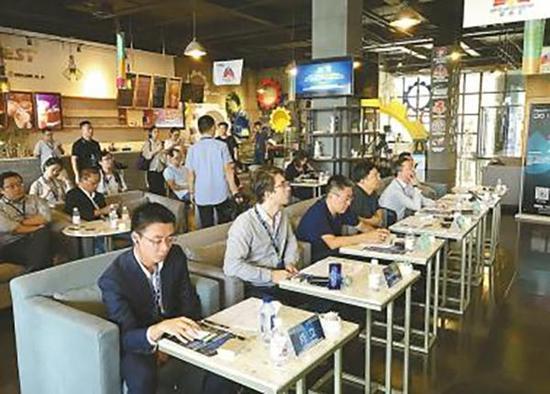 山东大学允许学生休学创业 本科生最长可10年毕业