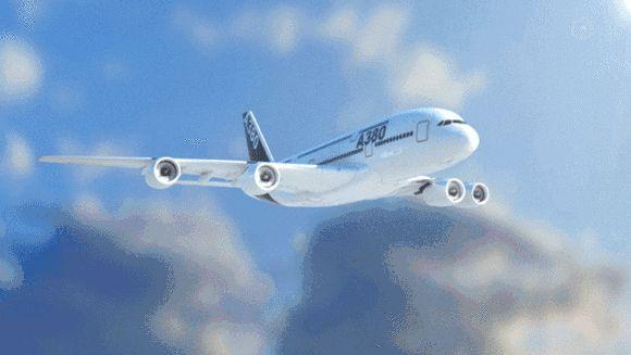 青岛机场执行冬春航班计划 又增6条新航线