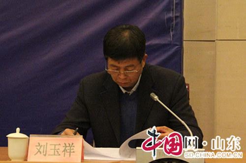 淄博市7家环境违法企业被强制执行 12家环评企业被处罚