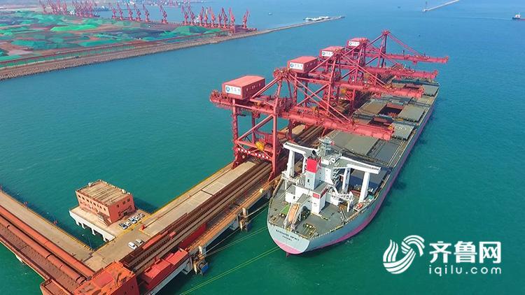 港口吞吐量1.JPG