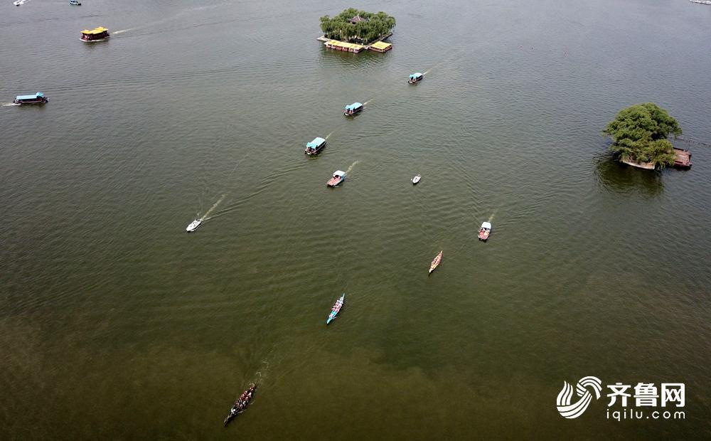 明湖龙舟.jpg