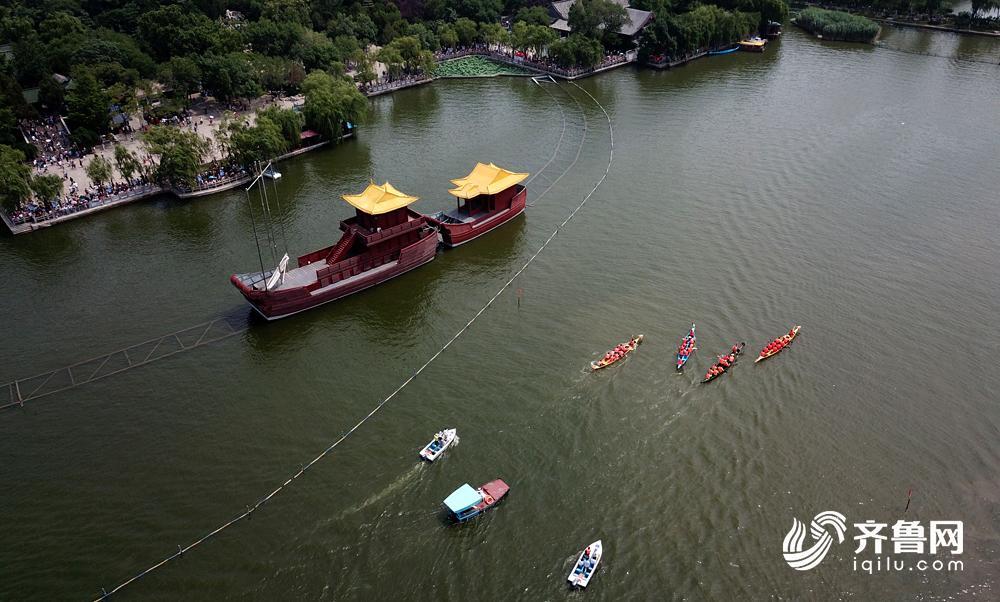明湖龙舟4.jpg